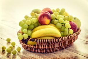 Foods You Should Limit When You Are Diabetic